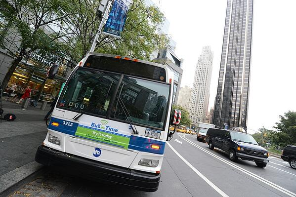 mta-nyc-bus-time-on-road